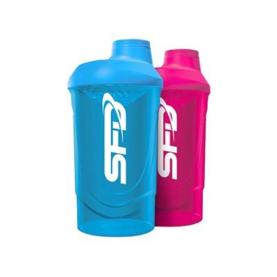 Shaker 600 ml
