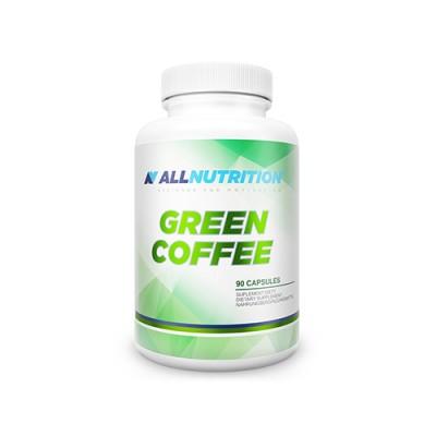 Zöld kávé, 90 kapszula