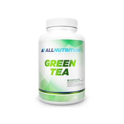 Zöld tea, 90 kapszula