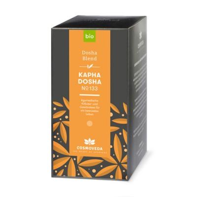 BIO Kapha tea