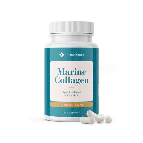 tengeri kollagén peptidek fogyás)
