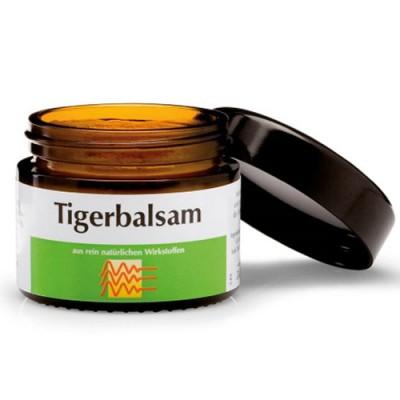 Tigris balzsam