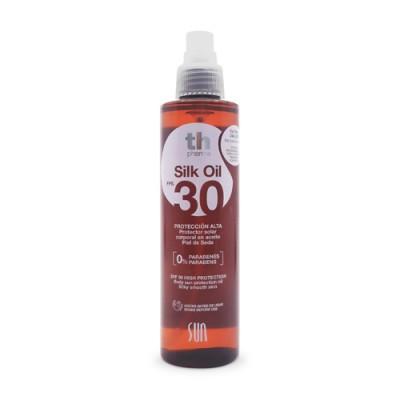 Napolaj SPF 30