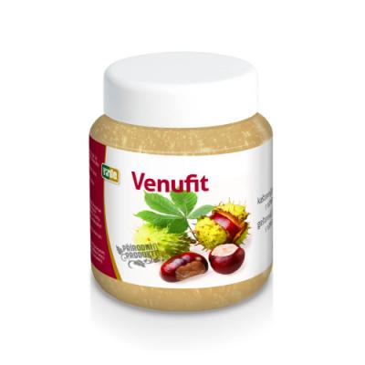 Venufit rutinnal