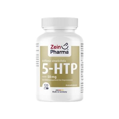 5 htp kiegészítő fogyáshoz, Az 5-HTP előnyei - fogyás, depresszió vagy álmatlanság kiegészítő